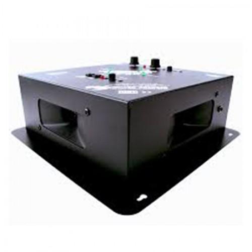 QB-4  ultradźwiękowym generatorem dźwięków