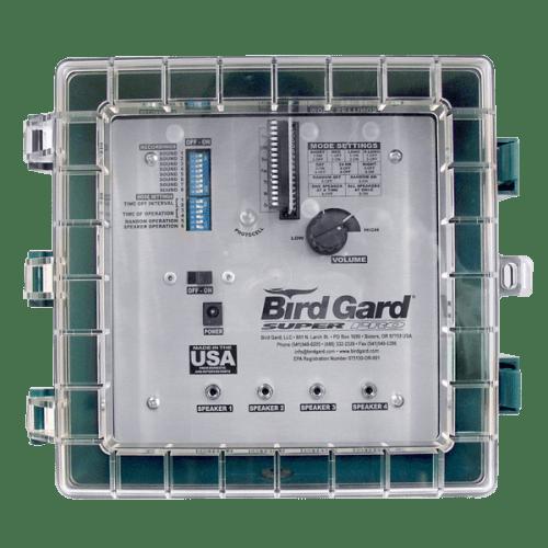 Bird Gard SUPER PRO