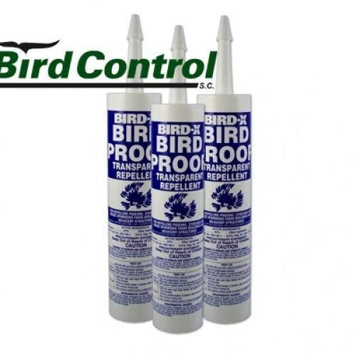 żel Bird Proof firmy Bird-X